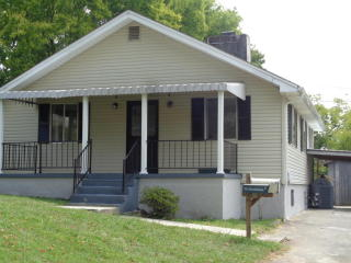 Address Not Disclosed, Knoxville, TN 37919