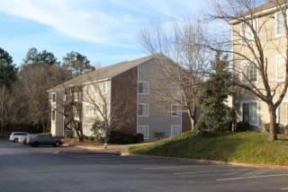231 Elm St University Pl #101, Clemson, SC 29631