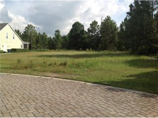 402 Long And Winding Road, Groveland FL