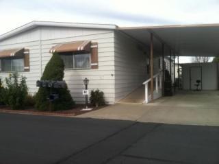18 W Washington Ave #87, Yakima, WA 98903