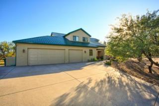 1417 N Houghton Rd, Tucson, AZ 85749