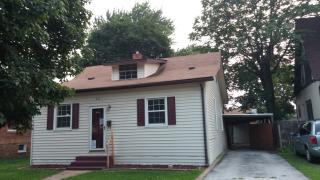 610 N 1st St, Wood River, IL 62095