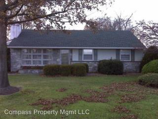 384 Springville Rd, New Holland, PA 17557