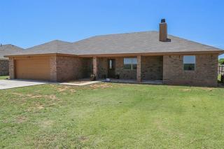 203 N 6th St, New Home, TX 79381