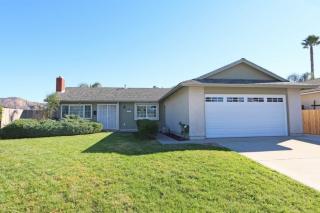 13053 Acton Ave, Poway, CA 92064