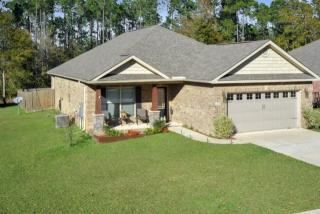 13255 Meadowland Court, Gulfport MS