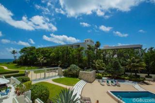 2780 South Ocean Boulevard #208, Palm Beach FL