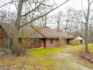 6323 Riverview Rd, Peninsula, OH 44264