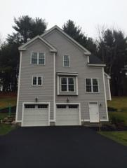48 Willow Road, Ayer MA