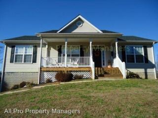 77 Goldenrod Rd, Ruckersville, VA 22968