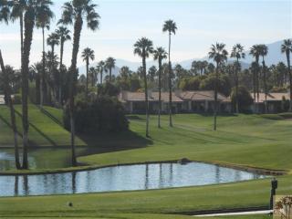 38317 Nasturtium Way, Palm Desert CA