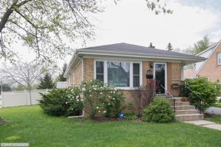 Address Not Disclosed, Western Springs, IL 60558