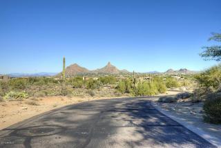 10725 East Pinnacle Peak Road, Scottsdale AZ