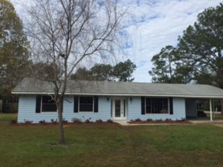 2 Yupon Cir, Foley, AL 36535