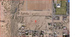 73XX West Villa Lindo Drive, Peoria AZ