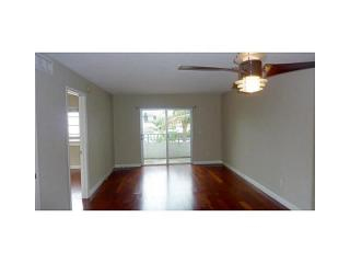 1610 Lenox Avenue #306, Miami Beach FL