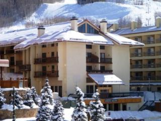 11 Emmons Rd #326, Crested Butte, CO 81225