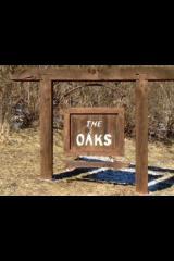 801 Oak Park Dr #53, Bluefield, WV 24701