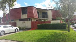 3900 Victoria Dr, West Palm Beach, FL 33406