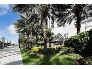 15811 Collins Avenue #2603, Sunny Isles Beach FL