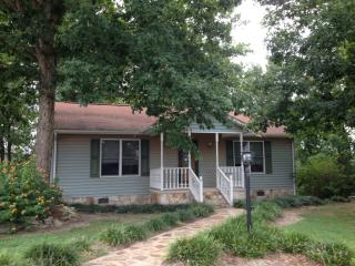 240 Chip Rd, Mount Gilead, NC 27306