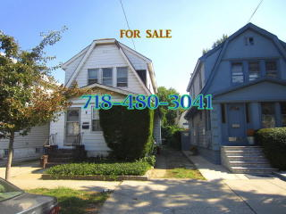 169 St Jamaica Queens Ny, Queens, NY 11434