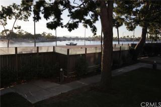 7113 Marina Pacifica Dr S, Long Beach, CA 90803