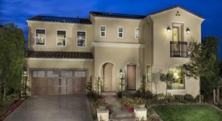 Viridian at Willow Heights by Lennar