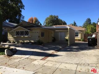 5009 Topanga Canyon Blvd, Woodland Hills, CA 91364