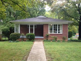 104 S Germantown Rd #A, Chattanooga, TN 37411
