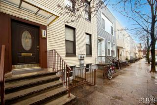 34A Jewel Street, Brooklyn NY