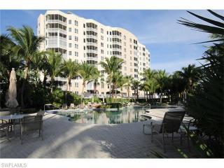 4182 Bay Beach Lane #7106, Fort Myers Beach FL
