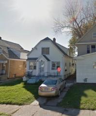 152 Theodore St #2, Buffalo, NY 14211