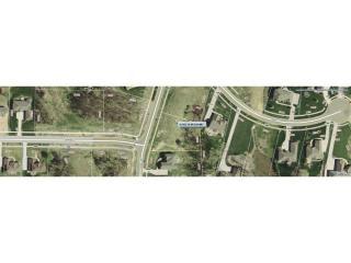 8816 Garnet Way, Streetsboro OH