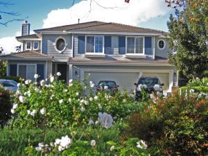 6840 Shadowbrook Dr, Santa Barbara, CA 93117