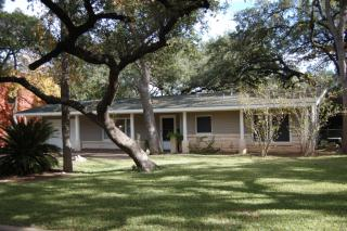 1707 Rabb Rd, Austin, TX 78704