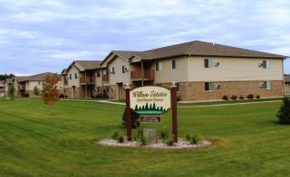 3500 Plover Rd, Plover, WI 54467