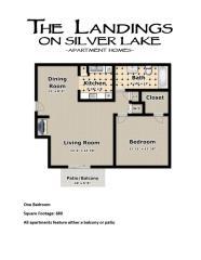 230 Silver Lake Rd, Church Hill, TN 37642
