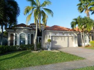 4861 Gateway Gardens Drive, Boynton Beach FL