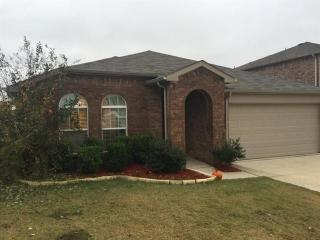 2616 Avenel Ct, Fort Worth, TX 76177