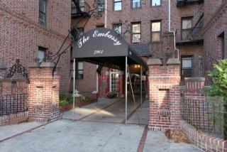 7901 4th Avenue #D14, Brooklyn NY