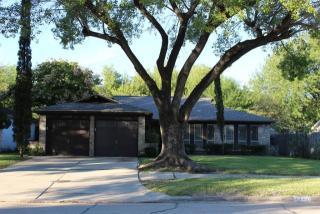 9330 Claridge Dr, Houston, TX 77031