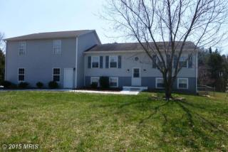 13830 Carriage Ford Rd, Nokesville, VA 20181