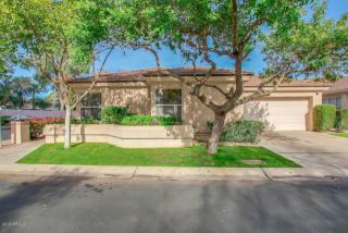 7744 East Sorrel Wood Court, Scottsdale AZ