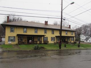 257 Buffalo St, Jamestown, NY 14701
