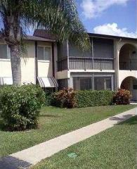 5861 La Pinata Boulevard #A1, Greenacres FL