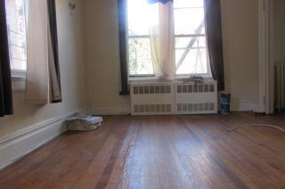 1475 Lincoln Pl, Brooklyn, NY 11213