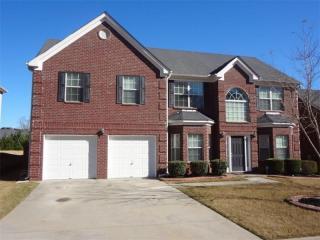 6492 Snowden Drive, Atlanta GA