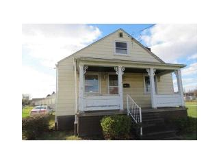 404 Perry Ave, Belle Vernon, PA 15012