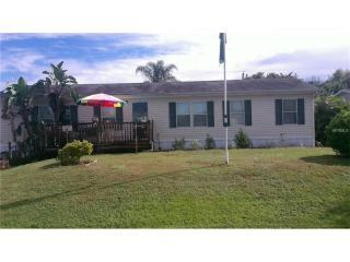 6108 Safford St, Punta Gorda, FL 33950